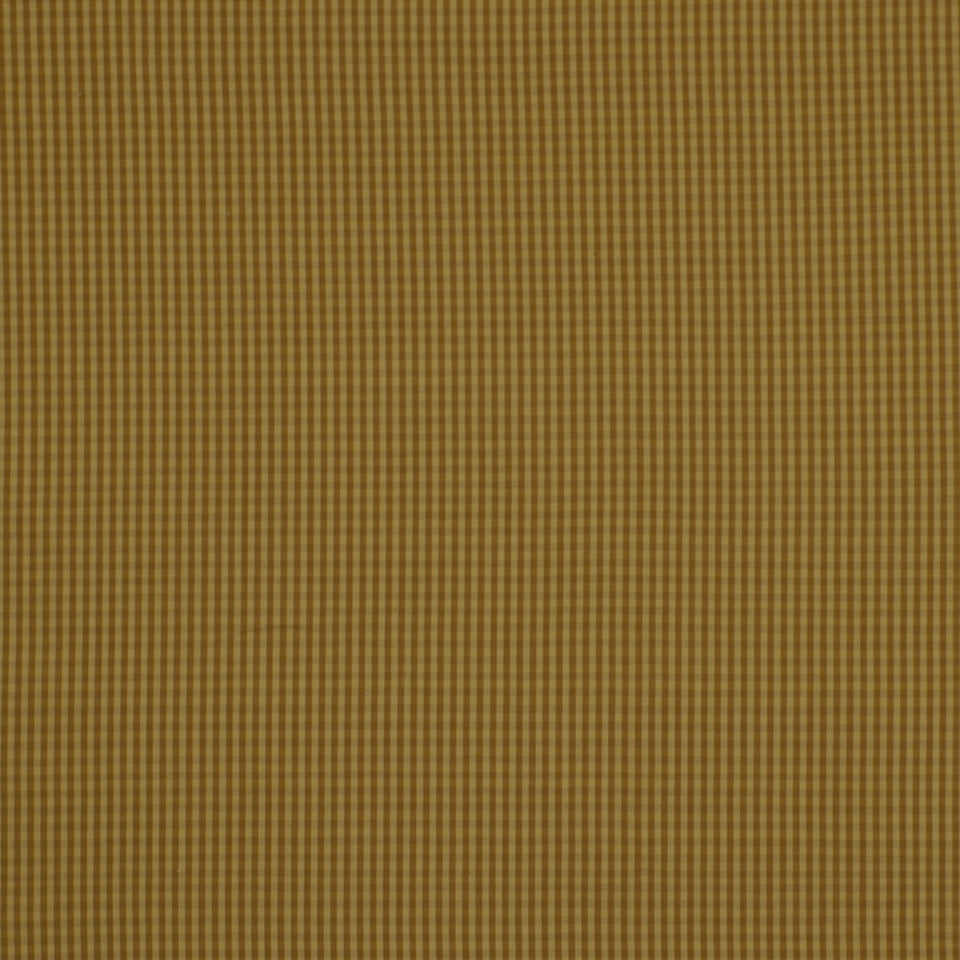 WARM Oscar Check Fabric - Camel