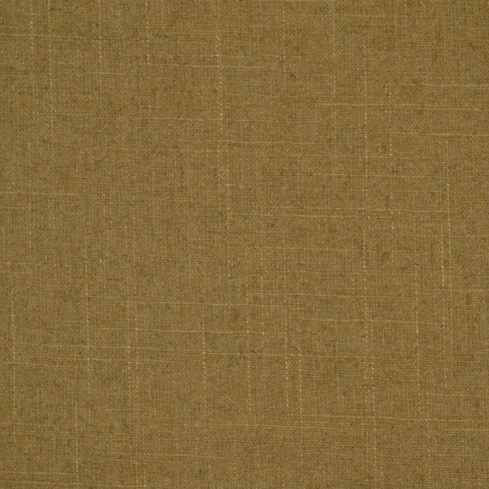 LINEN TEXTURES MP Interim Fabric - Bamboo