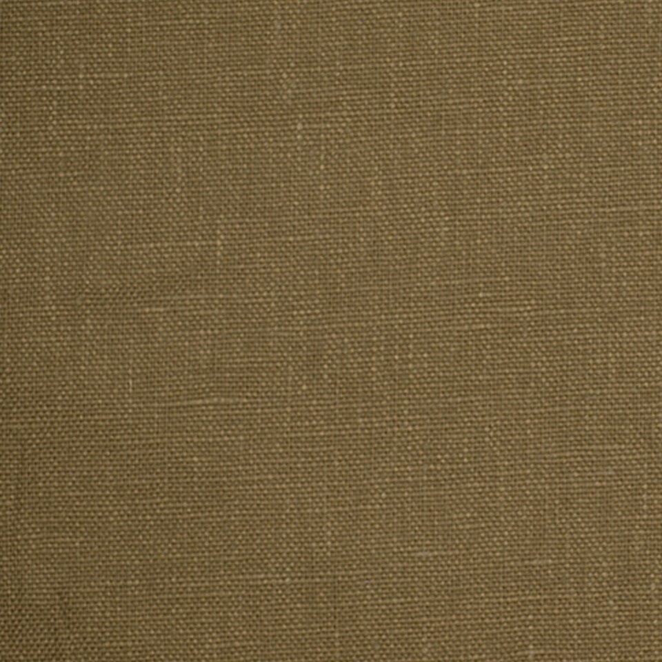 LINEN TEXTURES MP Astamor Fabric - Cafe Au Lait