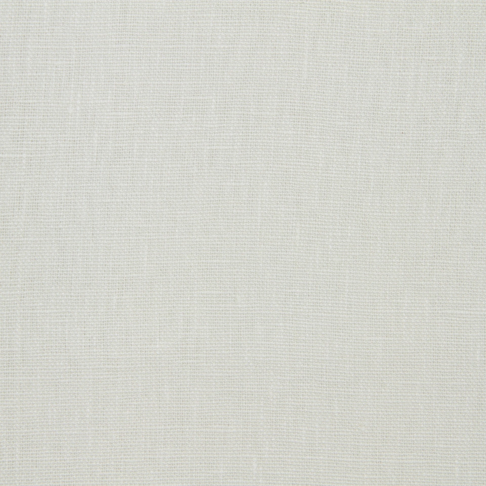 LINEN TEXTURES MP Astamor Fabric - Ivory