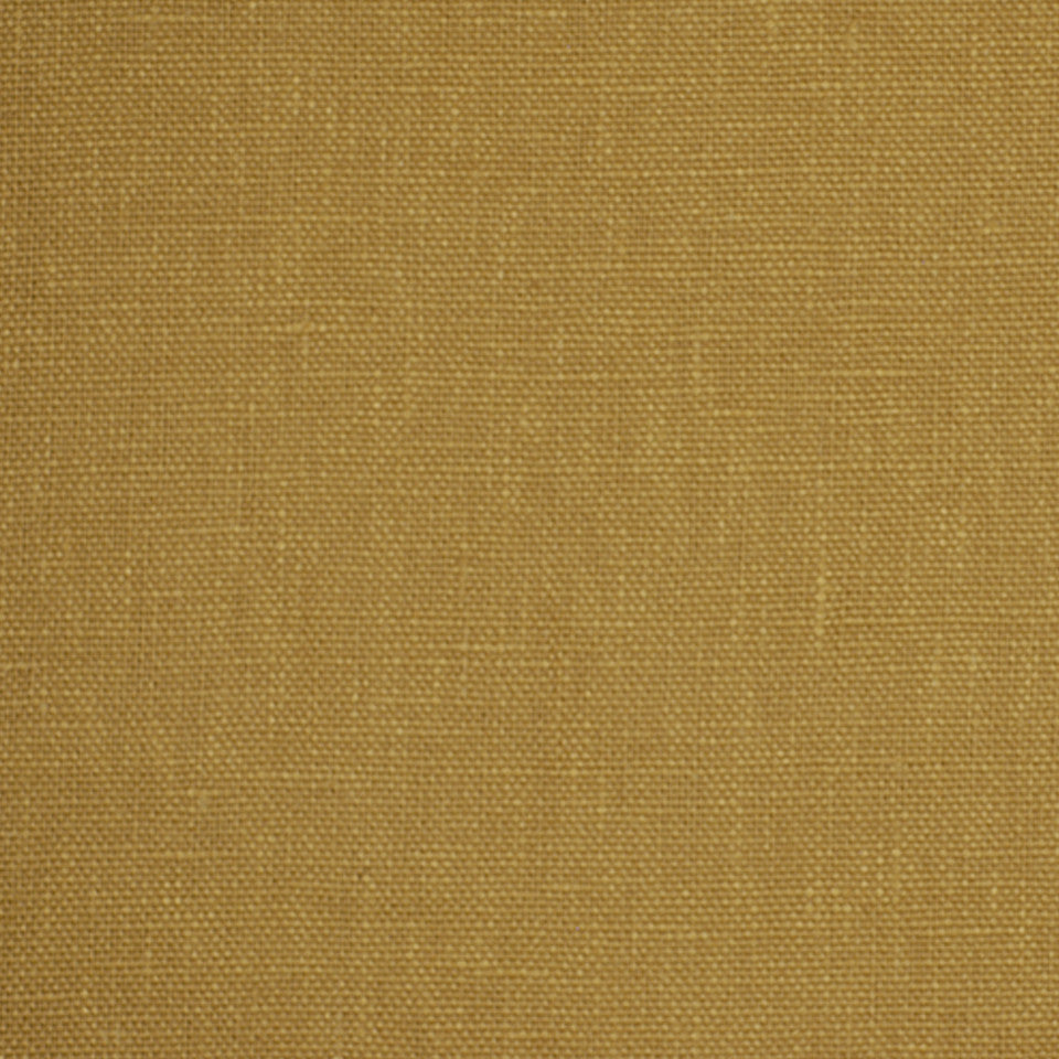 LINEN TEXTURES MP Astamor Fabric - Cork