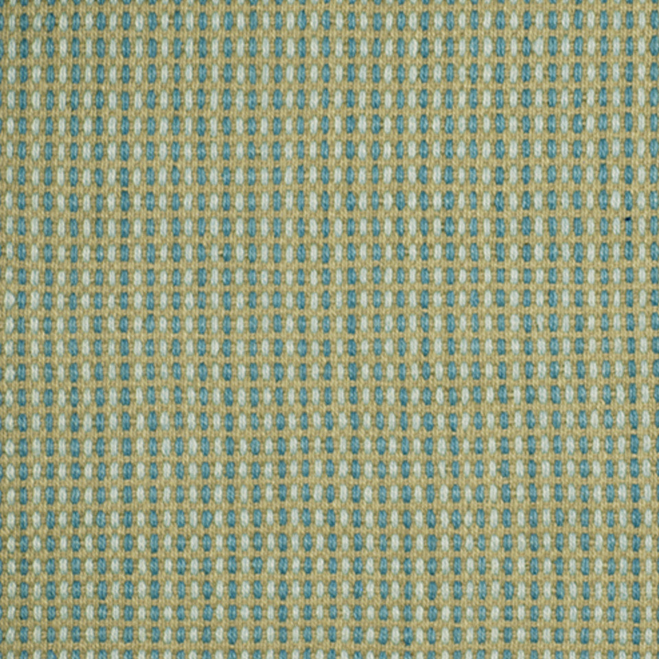 POOL Epoch Fabric - Pool