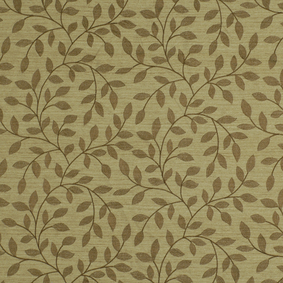 SILKY INSPIRATIONS Outshines Fabric - Sandcastle
