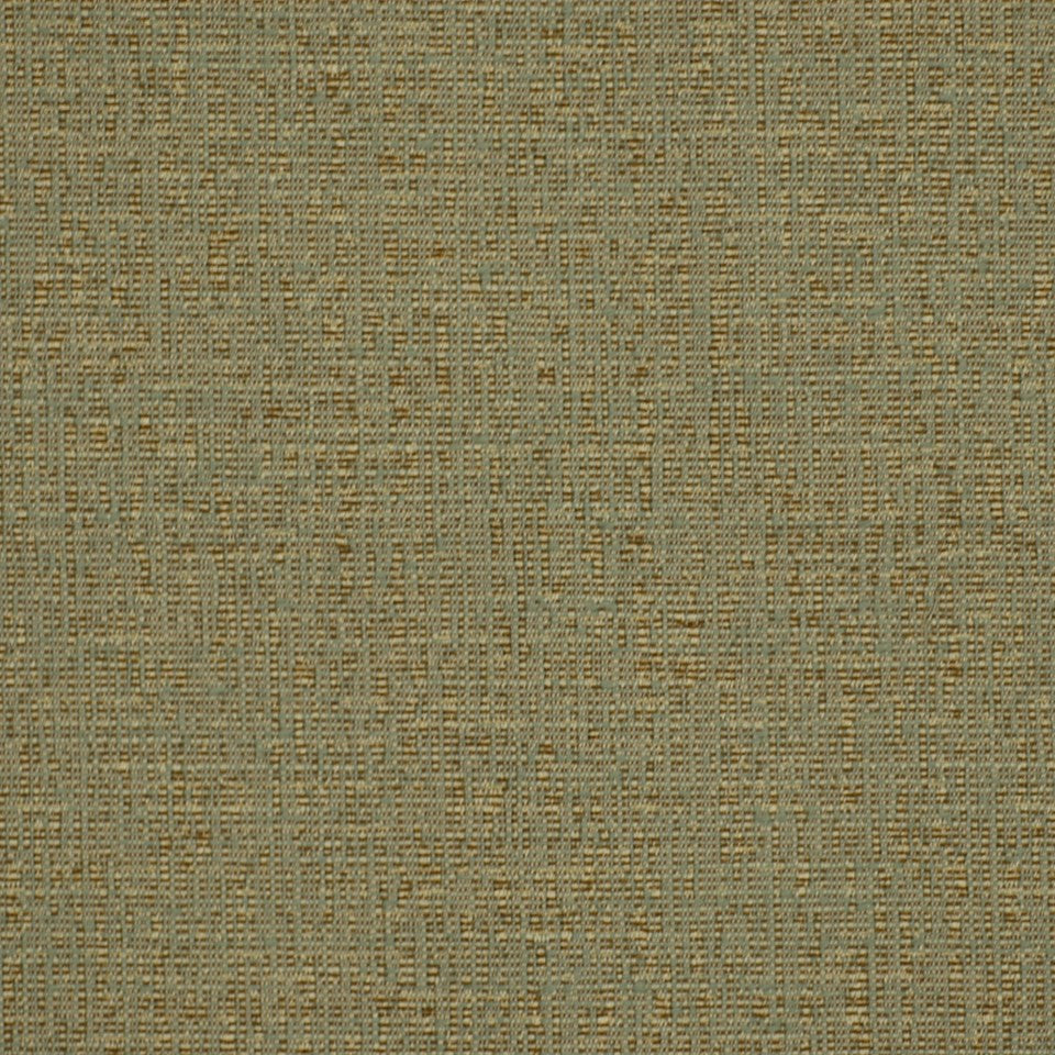DWELLSTUDIO ECLECTIC MODERN Tonal Tweed Fabric - Jade