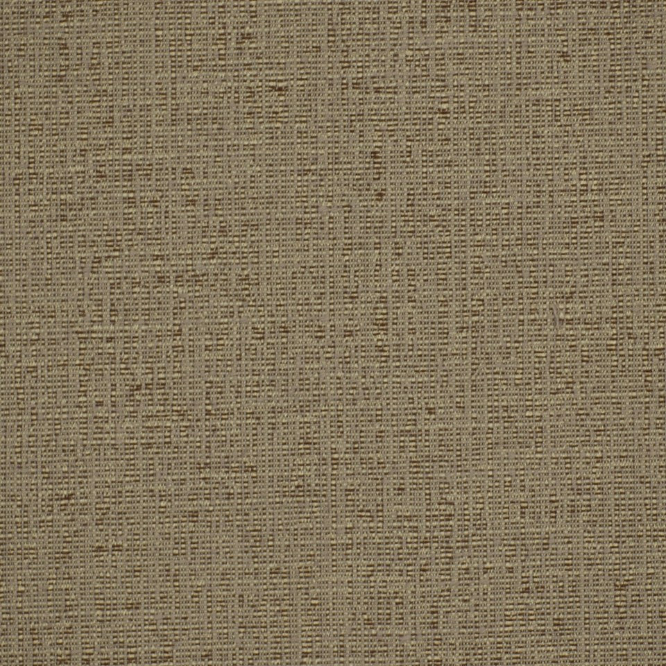 DWELLSTUDIO ECLECTIC MODERN Tonal Tweed Fabric - Dove