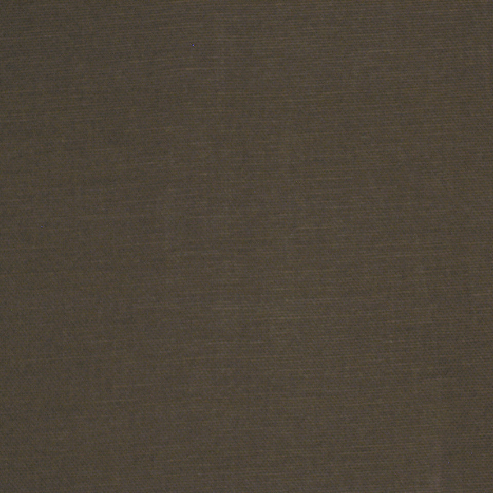DWELLSTUDIO ECLECTIC MODERN Living Simply Fabric - Major Brown