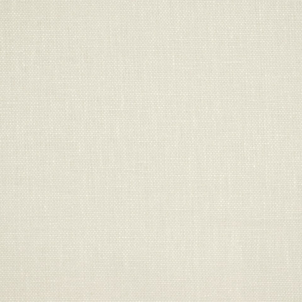 LINEN COORDINATES Palmer Plain Fabric - Cloud