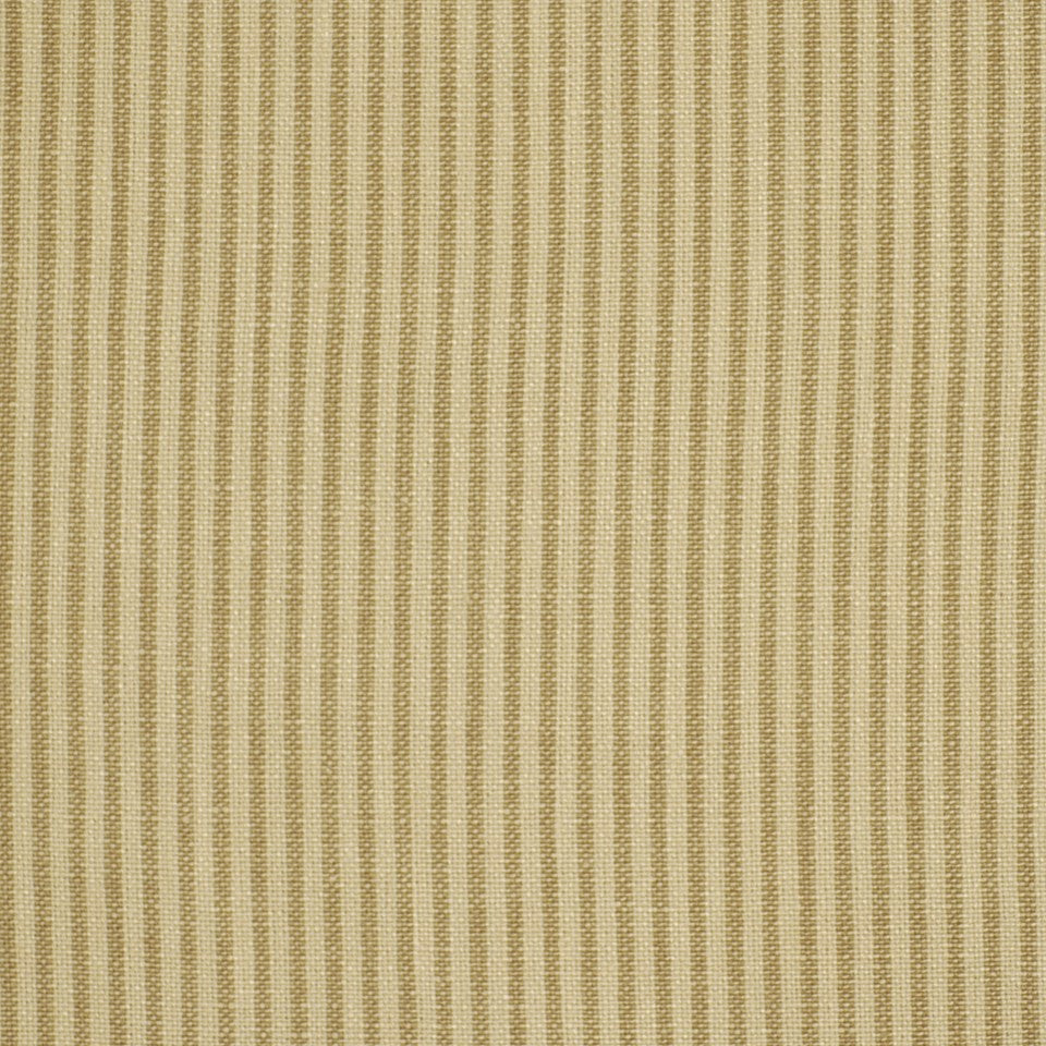 LINEN COORDINATES Empire Stripe Fabric - Aspen