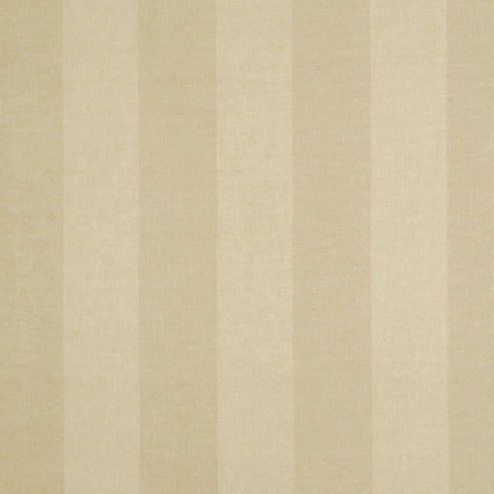 LINEN COORDINATES Two Tone Fabric - Wicker