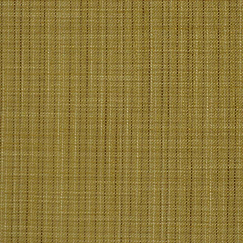 HONEYSUCKLE Multi Stitch Fabric - Honeysuckle