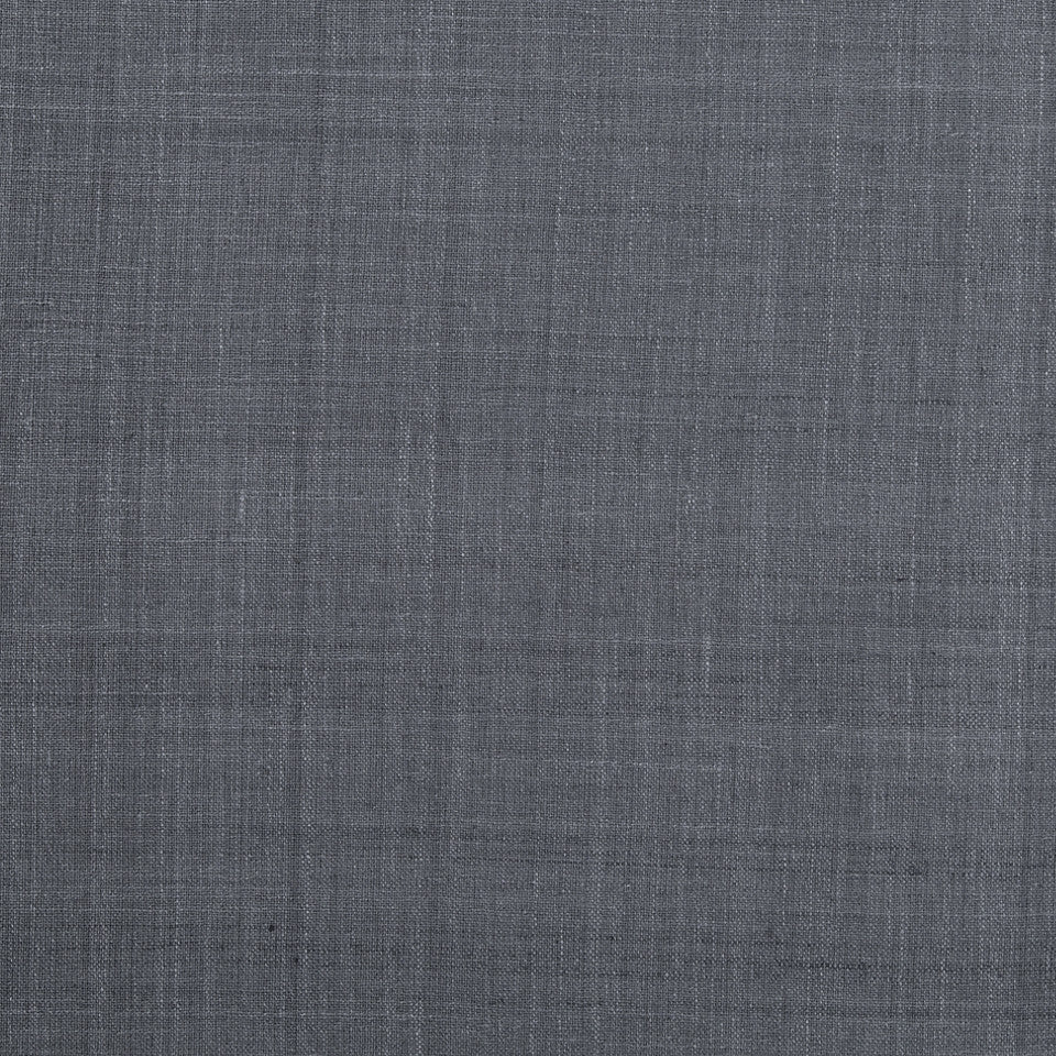 DRAPEABLE SILK Cartier Fabric - Skipper