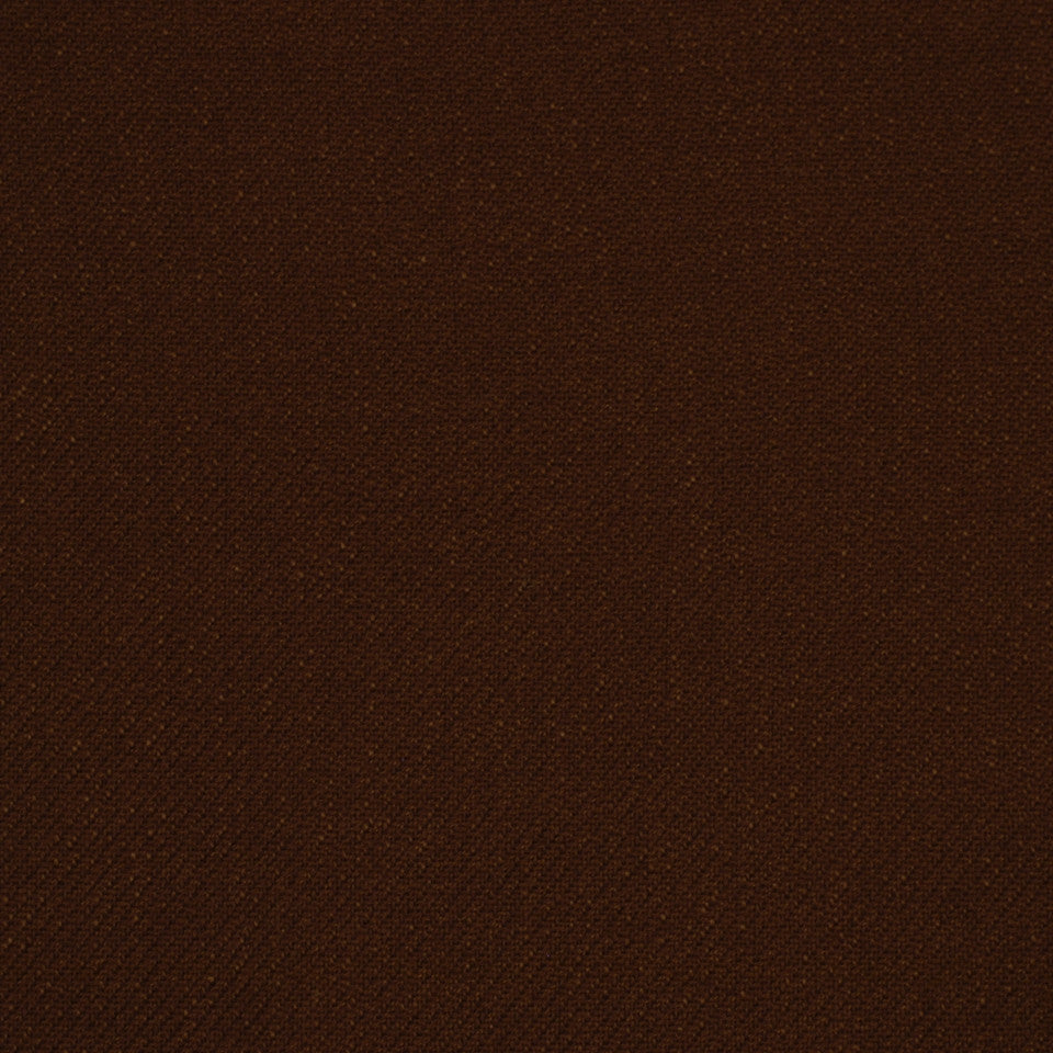 SOLIDS / TEXTURES Glowing Fabric - Walnut