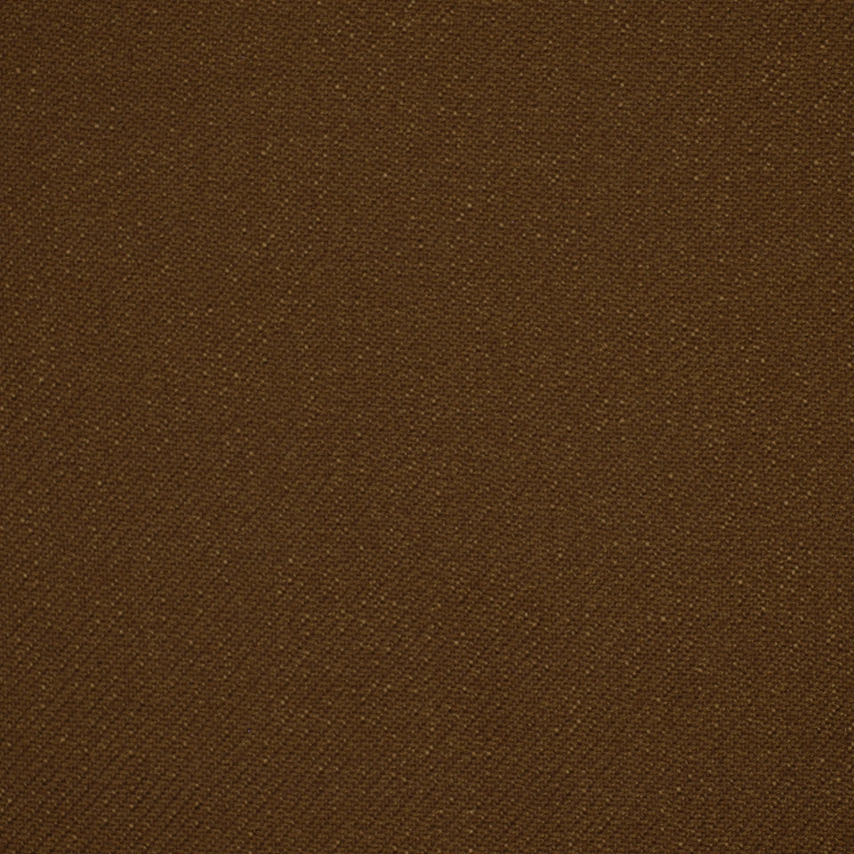 DRAPEABLE TEXTURES III Glowing Fabric - Olive