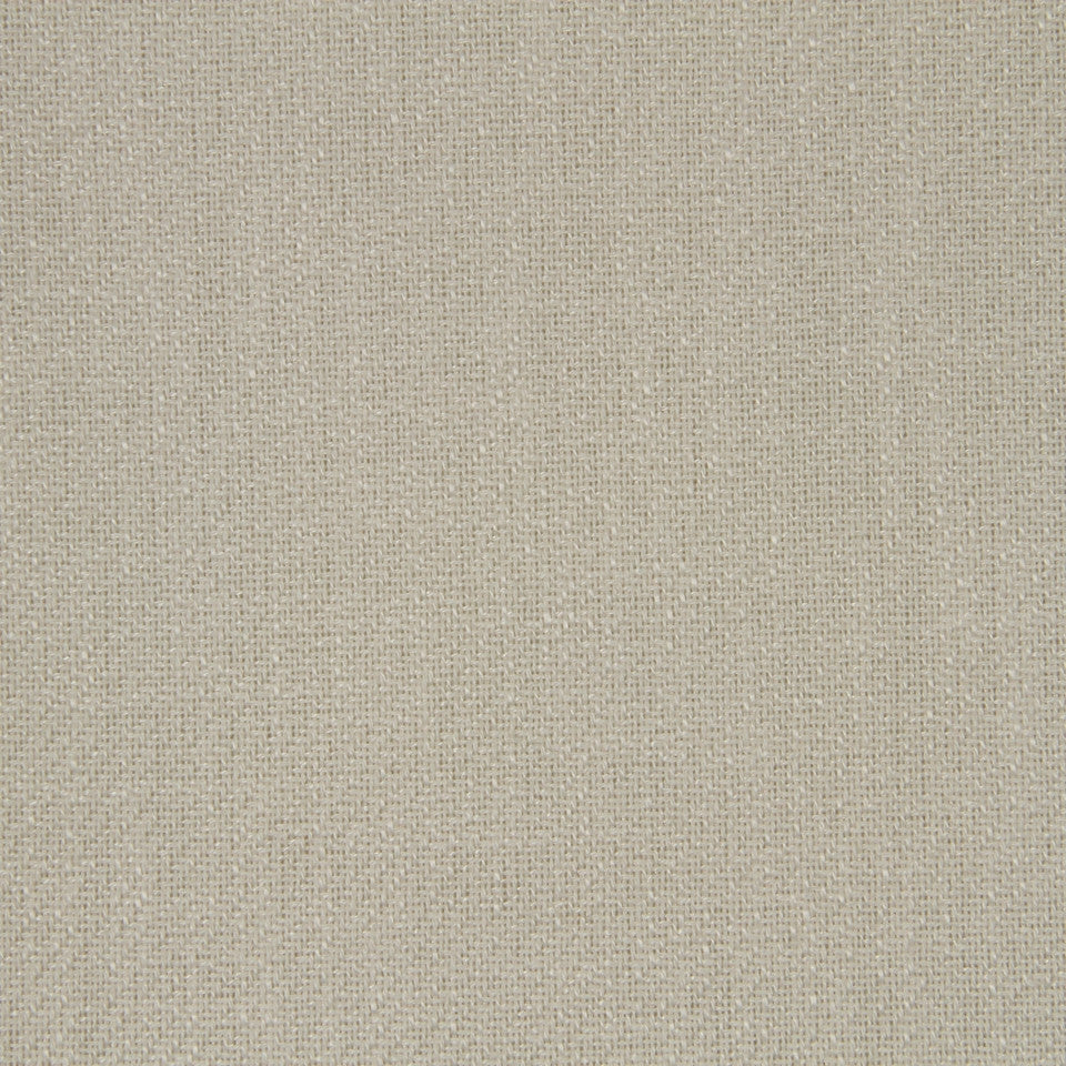 SOLIDS / TEXTURES Glowing Fabric - Cream