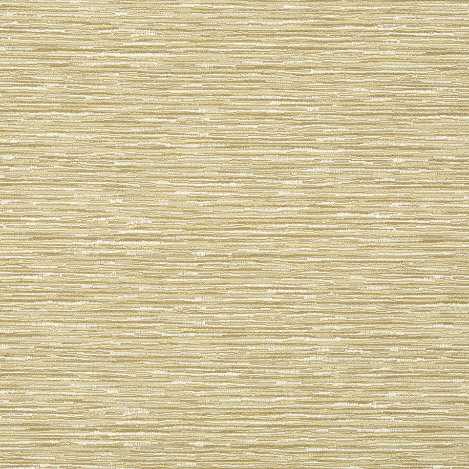 DRAPEABLE TONAL TEXTURES Flowing River Fabric - Dijon