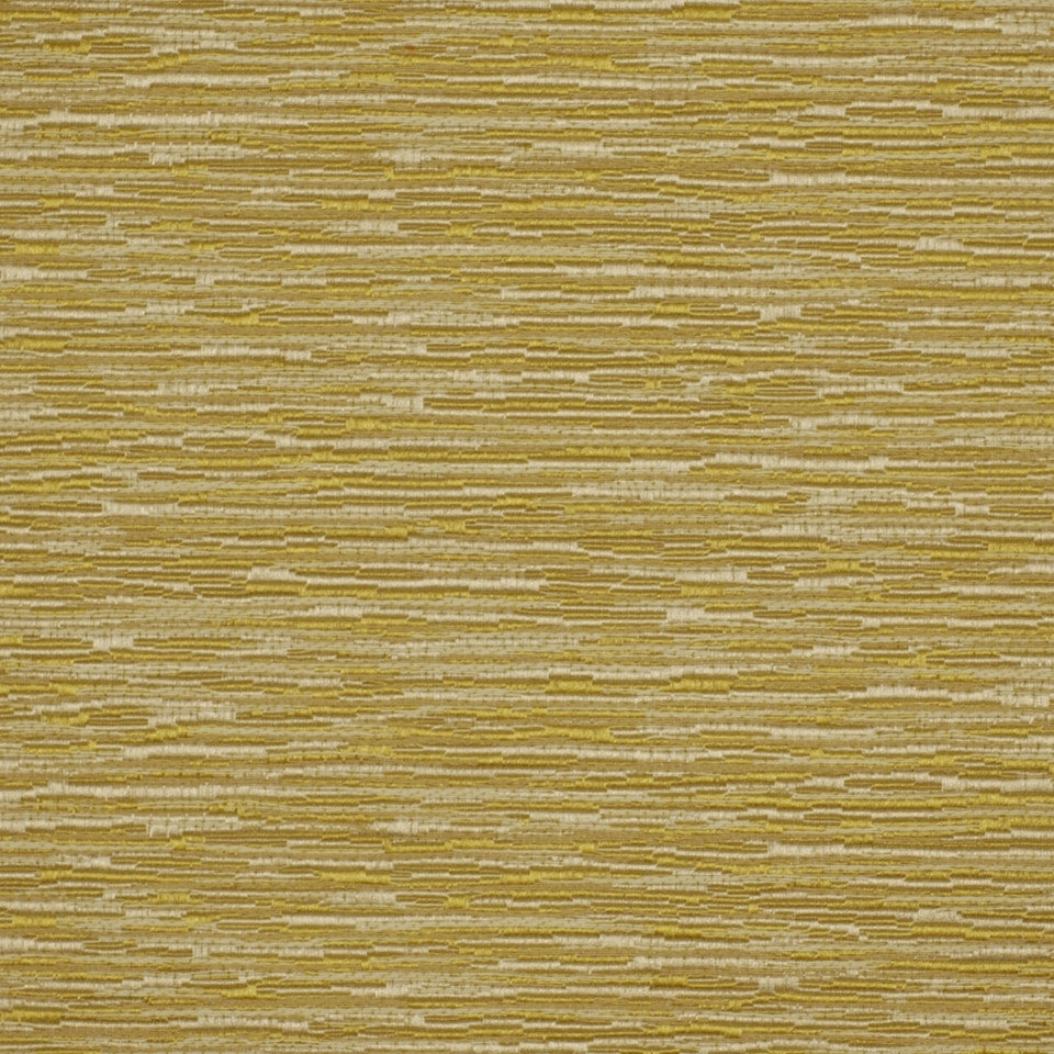 SOLIDS / TEXTURES Flowing River Fabric - Tarragon