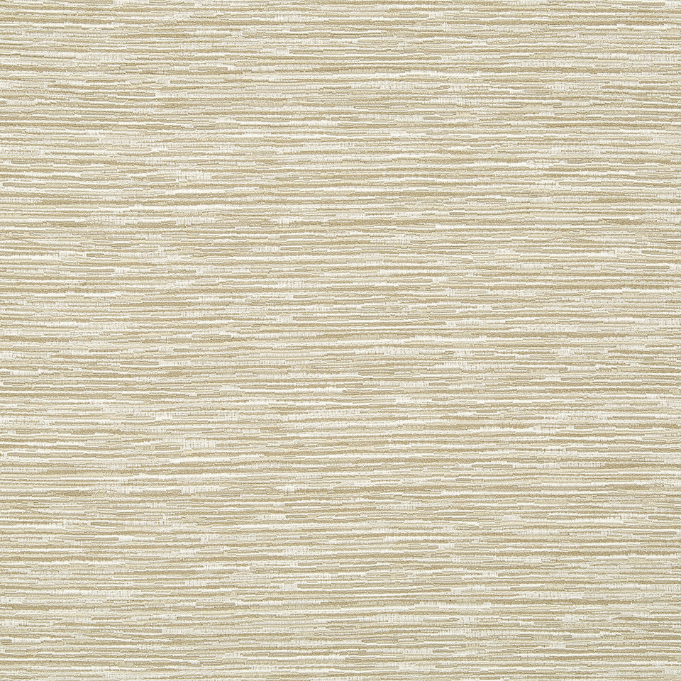DRAPEABLE TONAL TEXTURES Flowing River Fabric - Driftwood
