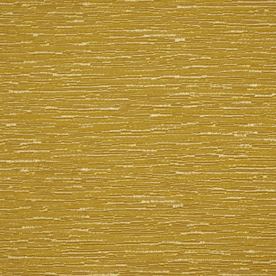 DRAPEABLE TEXTURES III Flowing River Fabric - Oro