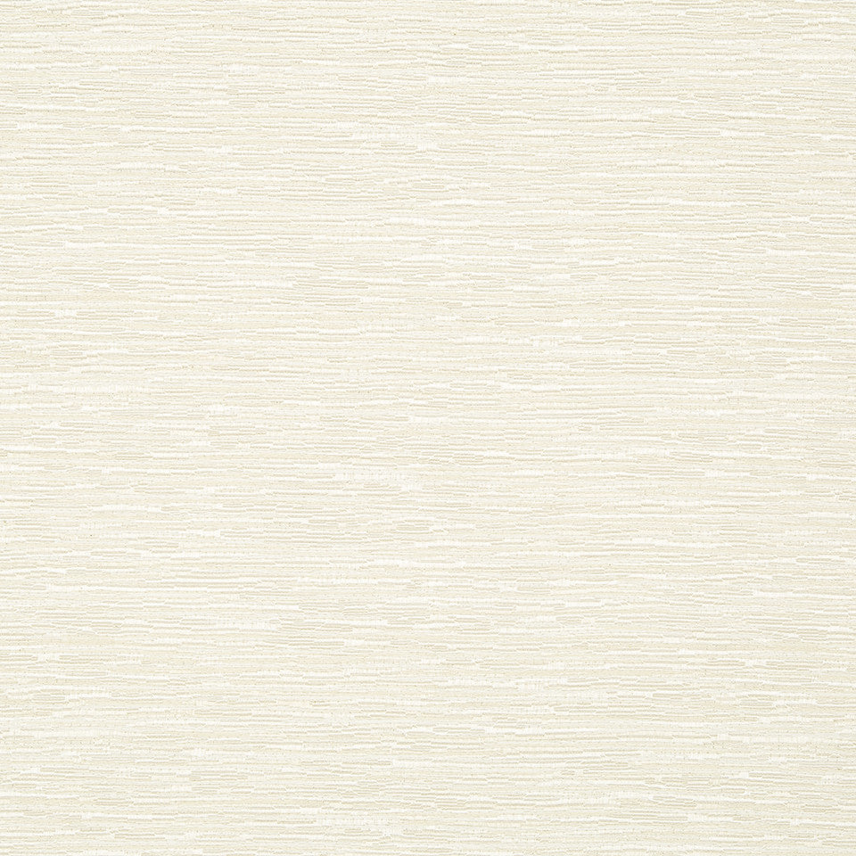 DRAPEABLE TONAL TEXTURES Flowing River Fabric - Vanilla