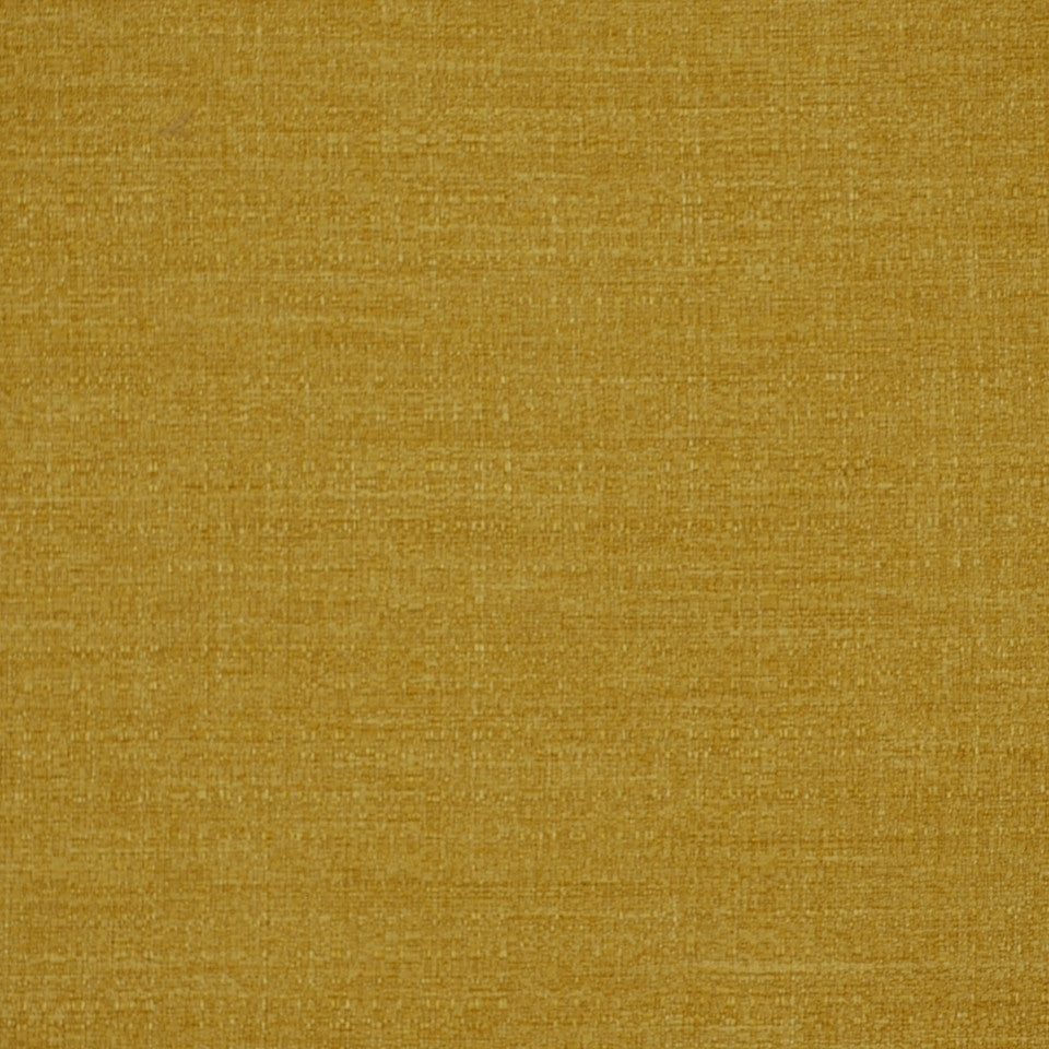 SOLIDS / TEXTURES Welcoming Hues Fabric - Fawn