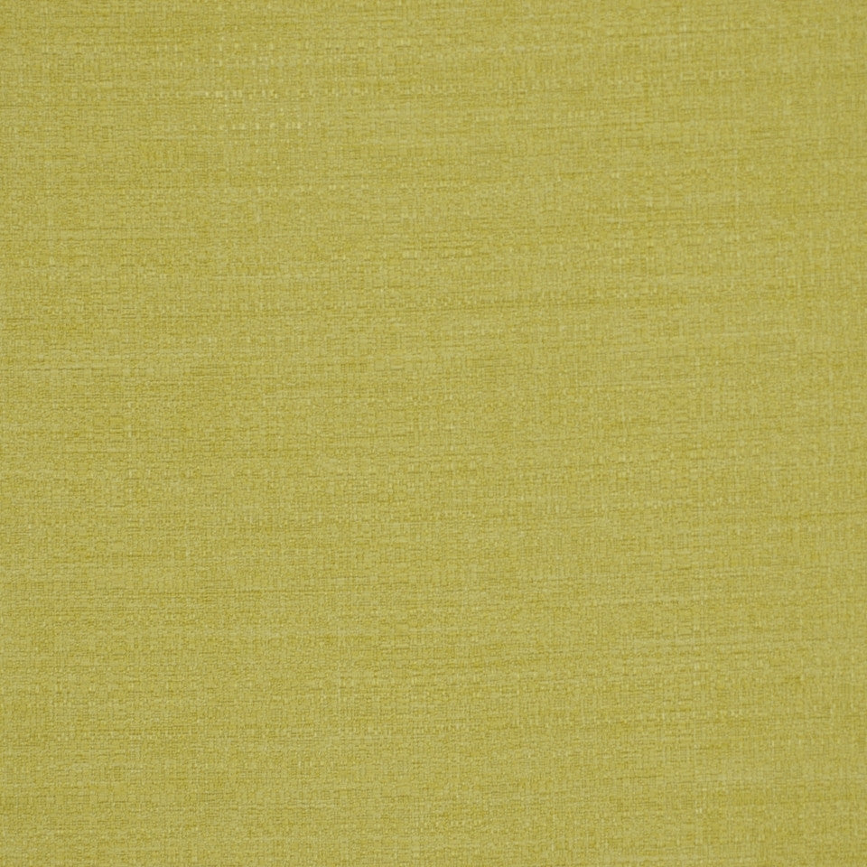 DRAPEABLE TEXTURES III Welcoming Hues Fabric - Green Tea