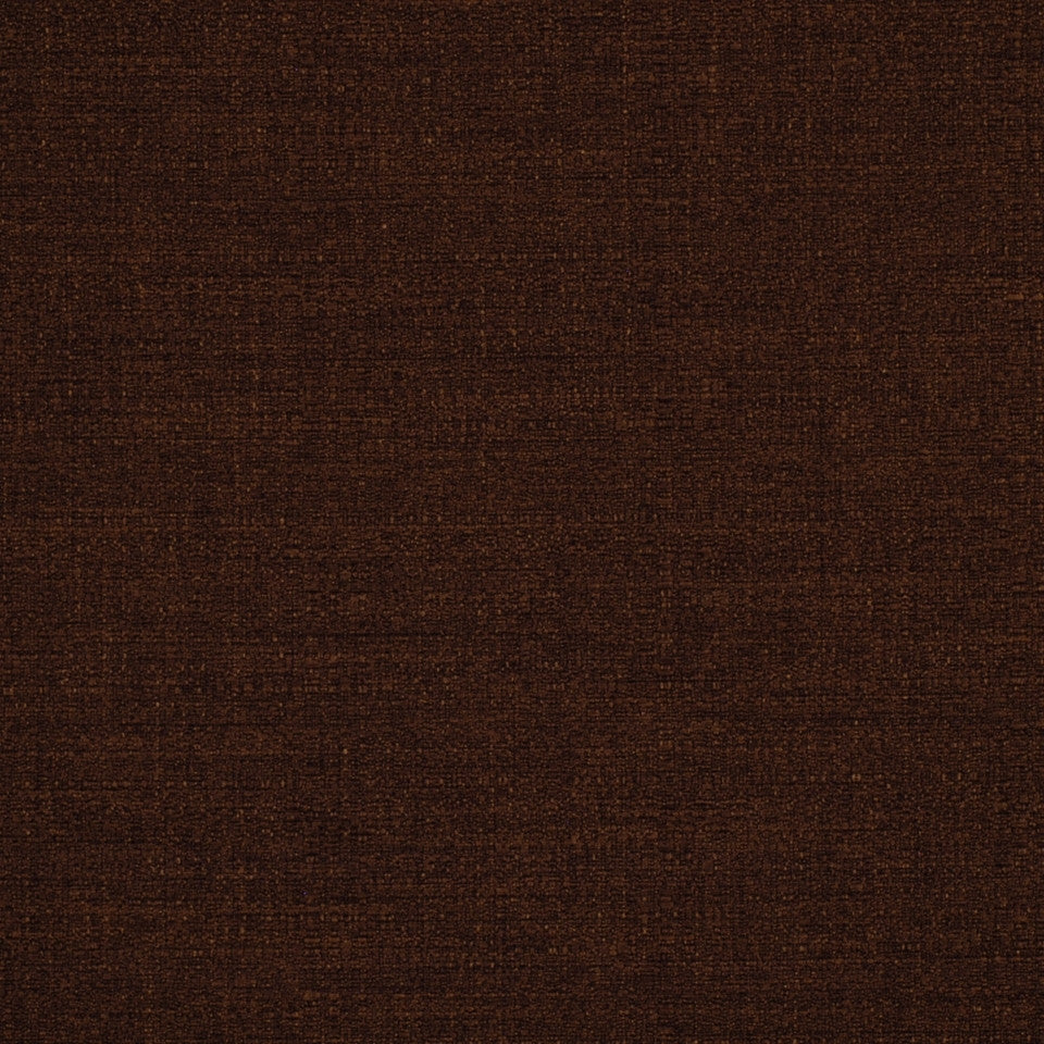 SOLIDS / TEXTURES Welcoming Hues Fabric - Espresso