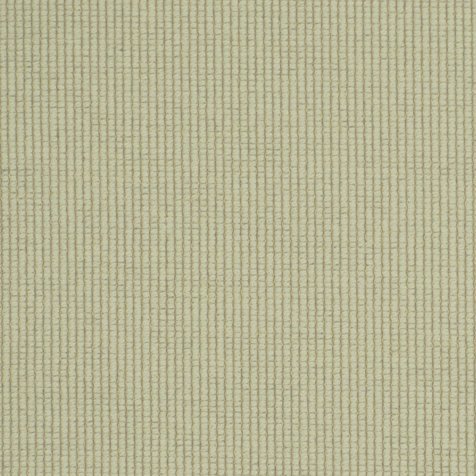DWELLSTUDIO ECLECTIC MODERN Cotton Loop Fabric - Pearl