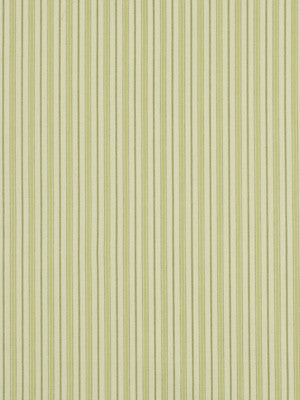 COOL Kind Kelly Fabric - Leek