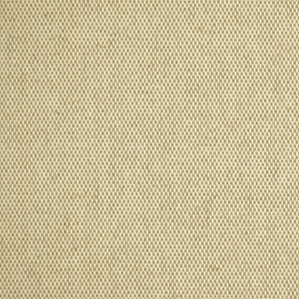 TWINE Payday Fabric - Twine