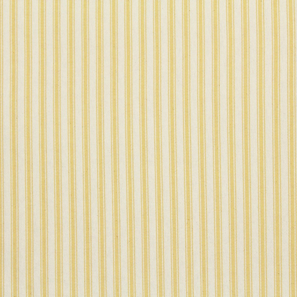 HONEYSUCKLE Padula Fabric - Honeysuckle