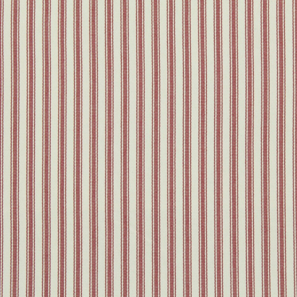 POPPY Padula Fabric - Poppy