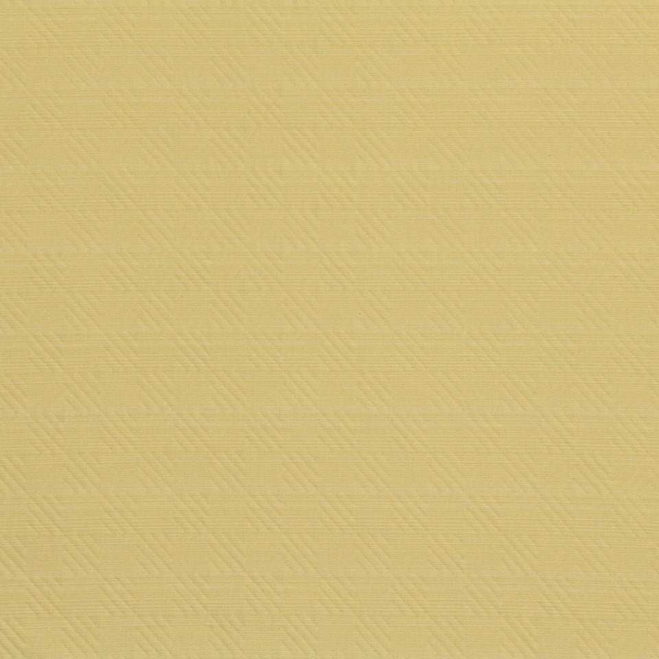 HONEYSUCKLE Pravia Fabric - Honeysuckle