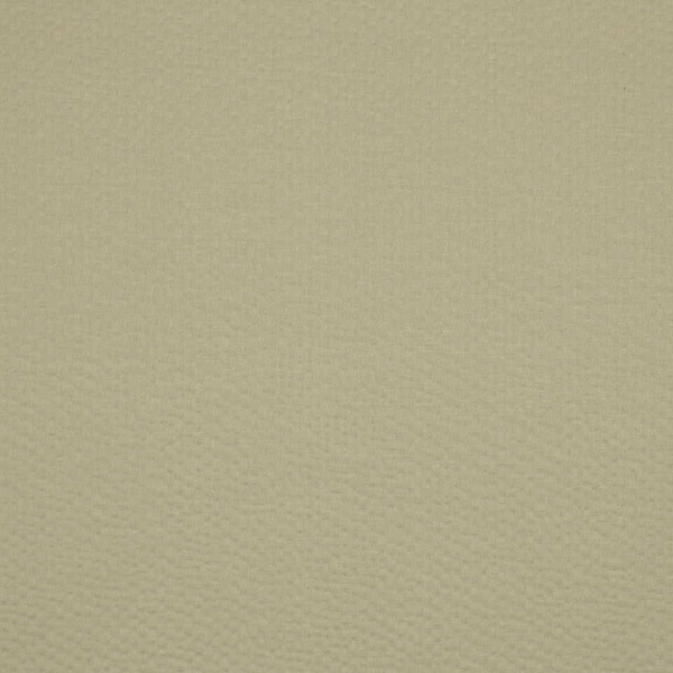 Glam Sheen Fabric - Pearl