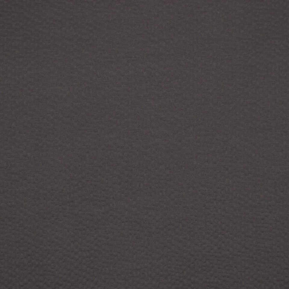 Glam Sheen Fabric - Mist