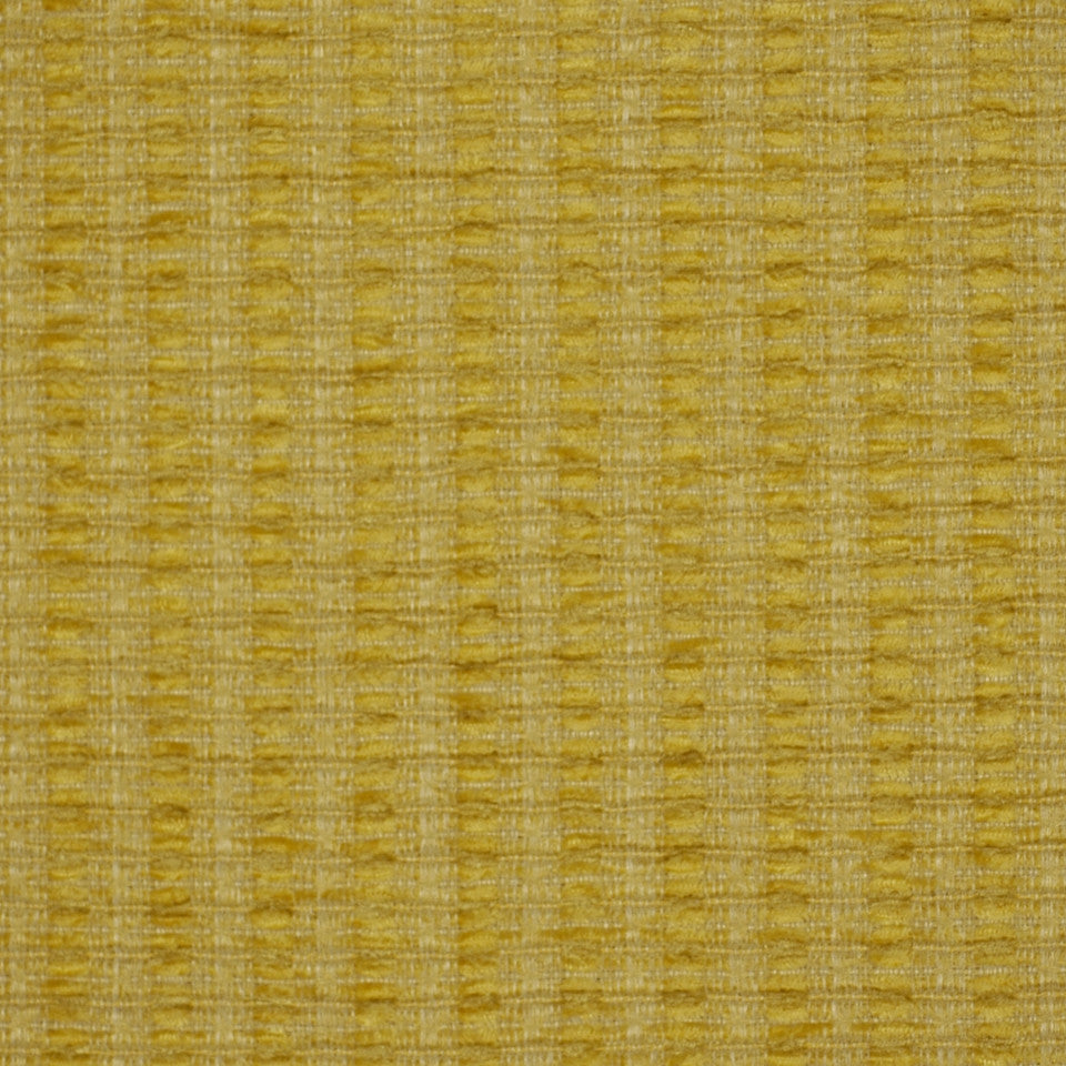 HONEYSUCKLE Stitch Along Fabric - Honeysuckle