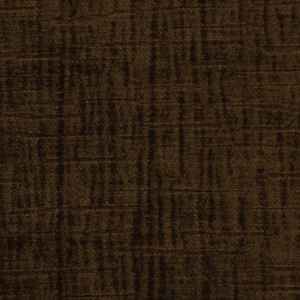 King Edward BK Fabric - Mink