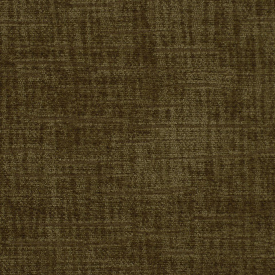 King Edward BK Fabric - Truffle
