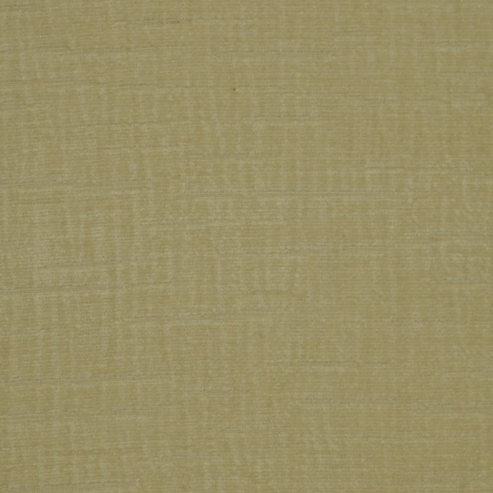 King Edward BK Fabric - Bone