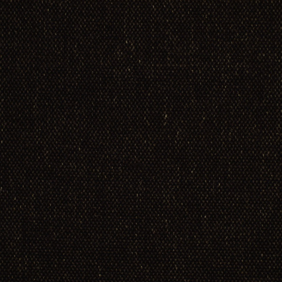 GREYSTONE Heathertex Fabric - Charcoal