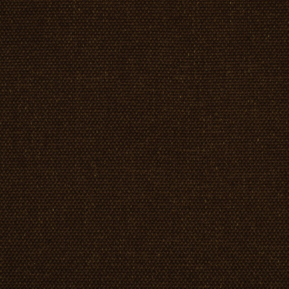 Heathertex Fabric - Bark