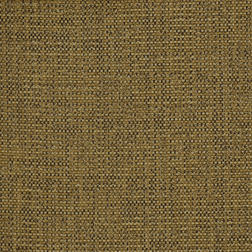 SPICE-HAYSTACK-JAVA Small Texture Fabric - Peat