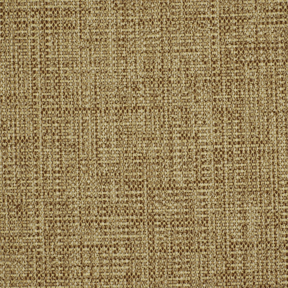 SPICE-HAYSTACK-JAVA Small Texture Fabric - Jute
