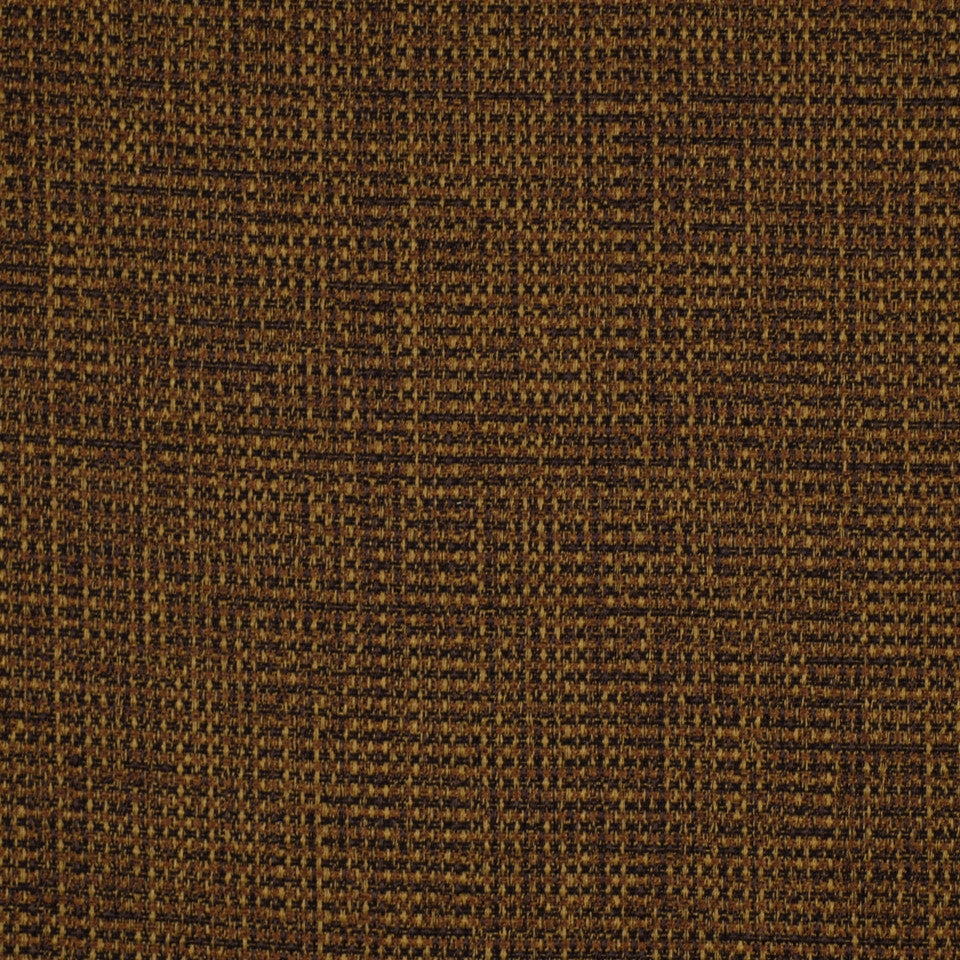 SPICE-HAYSTACK-JAVA Small Texture Fabric - Cinder