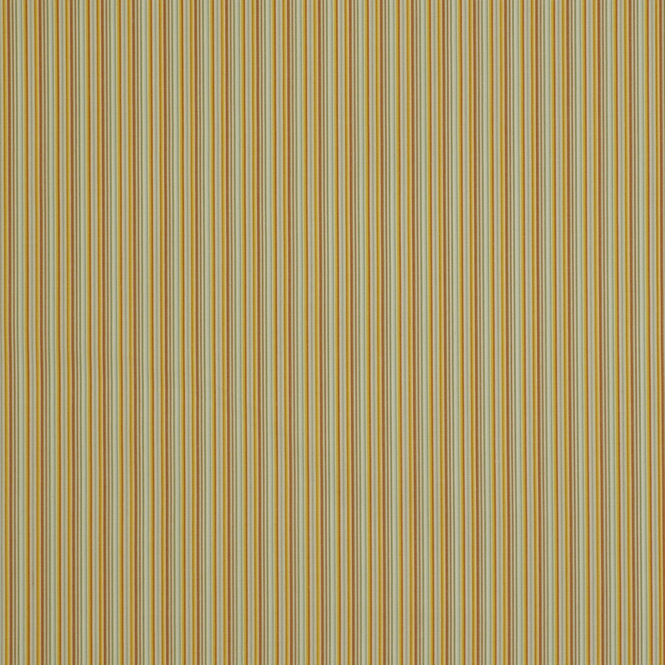 SURF-SAND-DUSK Stripe On Fabric - Summer