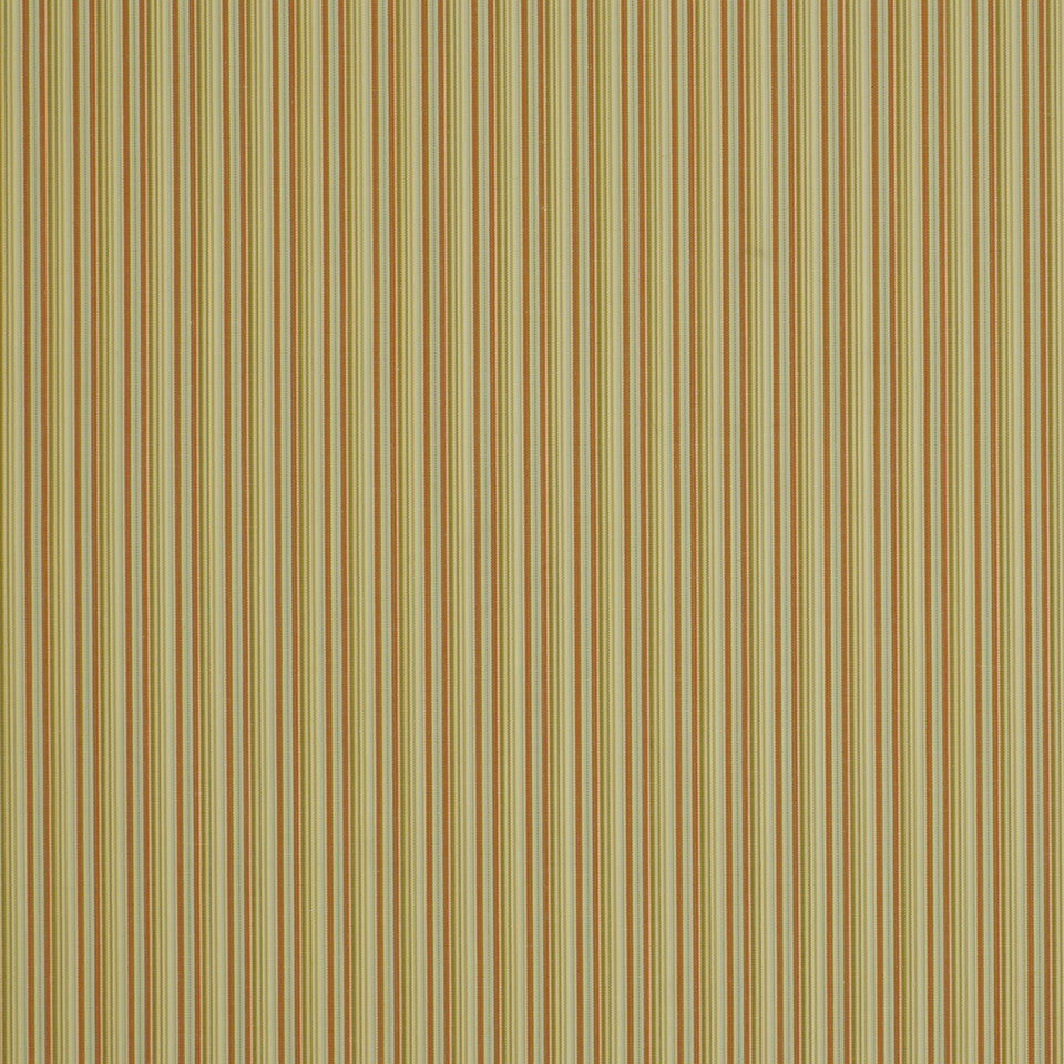 SPICE-HAYSTACK-JAVA Stripe On Fabric - Palm Beach