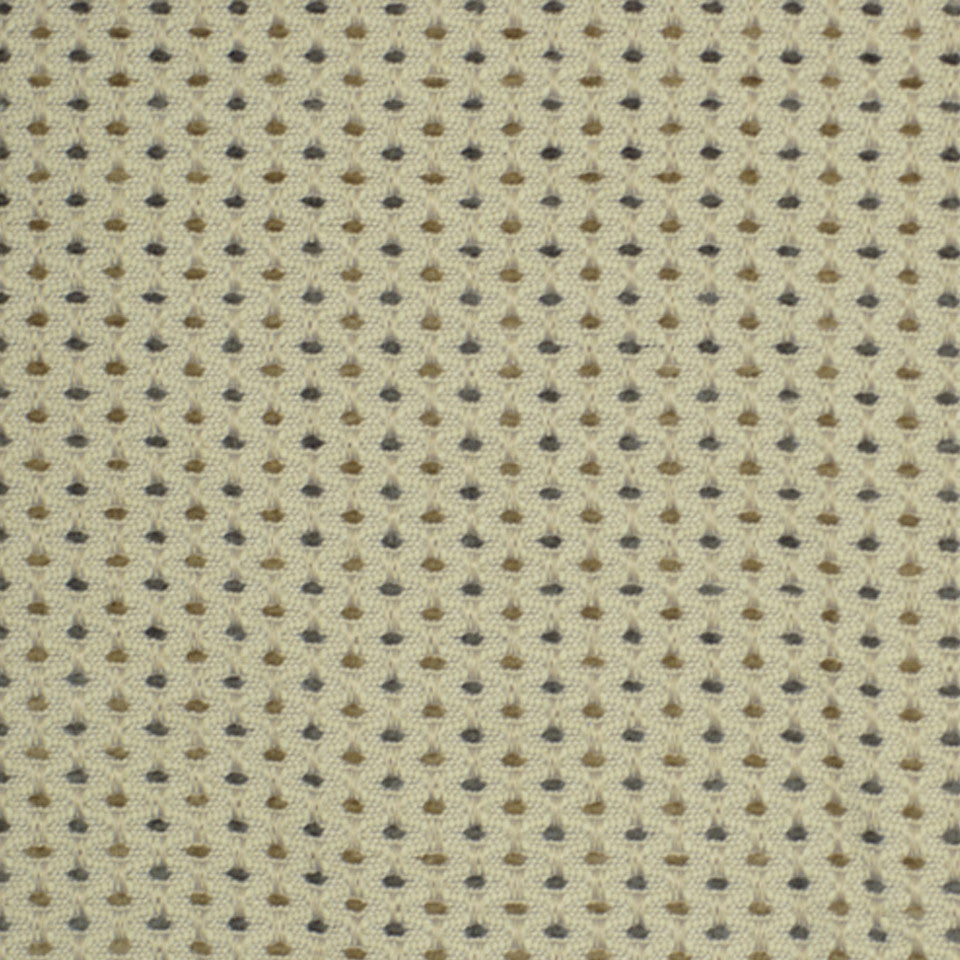 TWINE Indentation Fabric - Twine