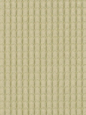 SURF-SAND-DUSK Luxury Block Fabric - Bone