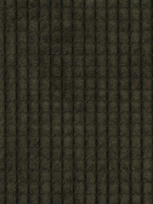 SURF-SAND-DUSK Luxury Block Fabric - Graphite