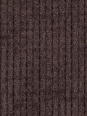SPICE-HAYSTACK-JAVA Luxury Block Fabric - Dusk