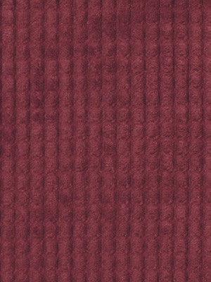 SPICE-HAYSTACK-JAVA Luxury Block Fabric - Pomegranate